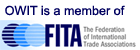 OWIT is a member of FITA